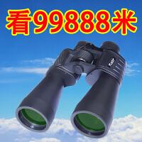 双筒望远镜手机夜视1000军眼镜演唱会巴拉迪外星人高清高倍