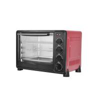 5P5 家用烘焙蛋糕转叉烤鸡30升电烤箱