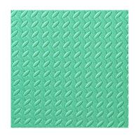 20180522042352208泡沫地垫拼图 加厚拼接方块地毯家用地板海绵垫子 积木儿童爬行垫