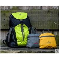 双肩包大容量旅行包自行车骑行背包折叠包运动户外运动双肩背包