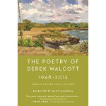 【预订】The Poetry of Derek Walcott 1948-2013 9780374537579