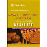 【预订】Managing Investment Portfolios: A Dynamic Process Workb