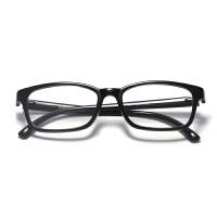 2018新款渐进多焦点老花镜男远近两用近视智能变色老花眼镜双光远视老光女