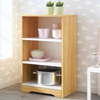 20200111133928268家用小型单门茶水柜水桶柜饮水机柜餐边柜简易茶叶柜茶柜