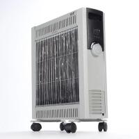 取暖器大功率家用静音小太阳电暖器节能省电电暖气办公室烤火器炉
