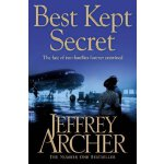 Best Kept Secret: Book Three of the Clifton Chronicles