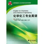 化学化工专业英语 董坚 浙江大学出版社 9787308078351