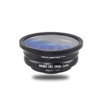 鱼眼微距套装通用单反外置拍照摄像头高清APEXEL广角手机镜头