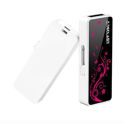 台电U盘 16g 高速u盘 16G USB2.0侧滑式U盘 16G 幻彩系列 16GB USB2.0 U盘/优盘 16G 台电(Teclast)幻彩系列16GB USB2.0 U盘