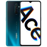 【当当自营】OPPO Reno Ace全网通 8GB+128GB 星际蓝 移动联通电信4G手机 双卡双待