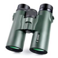户外运动装备双筒望远镜夜视1000军高清演唱会望眼镜手机摄影拍照