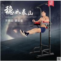 超强承重训练引体向上器双杠架人体单杆家用室内单杠家庭多功能健身器材
