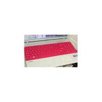 索尼键盘膜15.5寸 vpceb E系列 vaio svs15 EB200C笔记本电脑贴膜