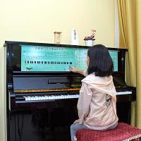 大�V表�c�琴�I�P�φ毡���N����D五��V本家用琴行88�I教�W室