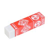 M&G晨光 AXP96560 橡皮孔庙祈福文具用品批发2B(1盒装36块)当当自营