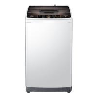 Leader/统帅 波轮洗衣机 @B80BM867 8公斤变频波轮全自动洗衣机
