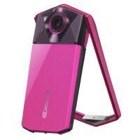 Casio/卡西欧 EX-TR600自拍神器 美颜照相机高清数码相机官方直供 (送16G卡 原装包)