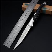 户外折叠刀具随身防身防卫荒野求生高硬度军刀野外小刀折刀水果刀折叠刀野营刀