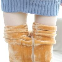 №【2019新款】修身穿的不起球肉色打底裤女连裤袜显瘦美腿舒服冬天裙子防风