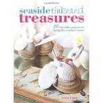 【预订】Seaside Tinkered Treasures: 35 Adorable Projects to Bri