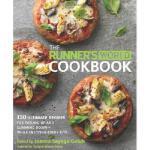 【预订】The Runner's World Cookbook: 150 Recipes to Help You Lo