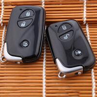 比��迪L3 G3 S6 S7 F0 F3BYD智能卡�b控器��BYD汽��匙外��