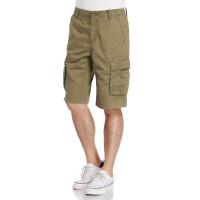[A97-330]新款男装裤子男士休闲短裤44