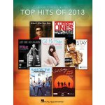 【预订】Top Hits of 2013 9781480354876