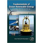 【预订】Fundamentals of Ocean Renewable Energy 9780128104484