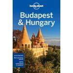 Budapest & Hungary 8