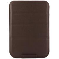 联想 S6000 4G保护皮套10.6寸平板电脑手机支撑套内胆包袋 10.5寸