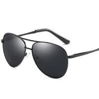 墨镜男士太阳镜男司机镜开车偏光镜眼睛驾驶镜女潮太阳眼镜