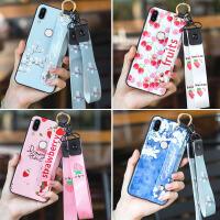 oppoa1手机壳oppoa7x女款A7硅胶oppo a3保护套a83防摔个性创意a83t磨砂全包0