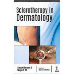 【预订】Sclerotherapy in Dermatology 9789352702060