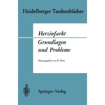【预订】Herzinfarkt Grundlagen Und Probleme: Grundlagen Und Probleme 9783540045540 美国库房发货,通常付款后3-5周到货!