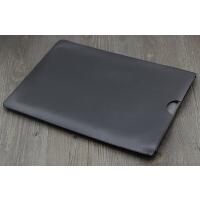 罗技(Logitech)多功能蓝牙键盘保护套 皮套壳内胆包袋 防刮 鼠标款 黑色