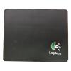 【包邮+支持礼品卡支付】鼠标垫 办公网吧专用游戏 笔记本电脑塑料桌垫办公批发鼠标垫