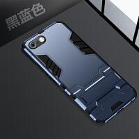苹果7手机壳4.7寸iPhone7支架外套A1660全包边p果7防摔保护壳PG女
