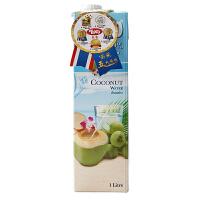 [当当自营] 泰国进口 泰宝(Tiopco)椰子水 1L