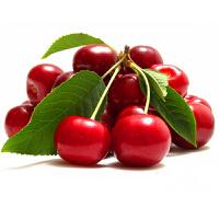 【5月20开始发货】山东临沂大红灯樱桃5斤装 脆甜多汁(20-24mm) 顺丰包邮 新鲜直达