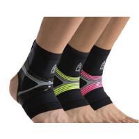 防护脚踝薄脚腕护具护踝扭伤防护篮球足球羽毛球运动男女崴脚固定护脚踝