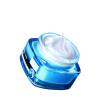 欧莱雅 男士水能保湿润肤补水强润面霜50ml 护肤换季面霜