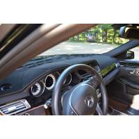 比亚迪F0新F3速锐改装L3/G6/F6汽车装饰后橱窗防尘避光垫隔热