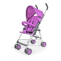 W 折叠婴儿车上飞机婴儿推车超轻便简易小折叠手推车伞车宝宝小孩儿童便携式D23