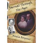 【预订】Journal Through the Ages