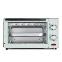 功能电烤箱迷你蛋糕家用烘焙小烤箱控温