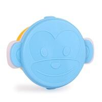dodopapa爸爸制造出去碗吸盘碗辅食剪辅食碗勺子宝宝婴儿儿童餐具
