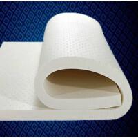 乳胶床垫学生床垫90c床垫榻榻米床垫定制床褥子折叠床垫