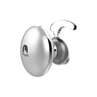 优品 声控触控蓝牙耳机无线4.1 微型迷你车载 适用于OPPOR9 R11S R15/R15