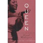 QUEEN(ISBN=9780375421488) 英文原版